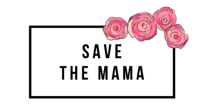 Save the Mama