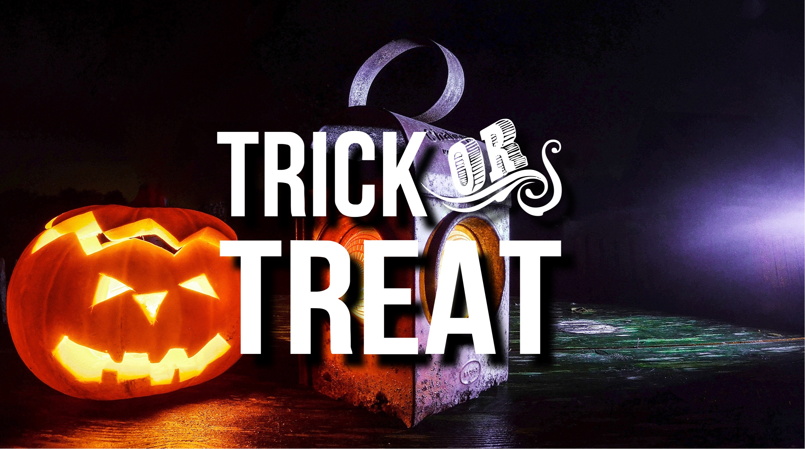 Wat Vieren Mensen Met Halloween.12 X Halloween Weetjes Save The Mama