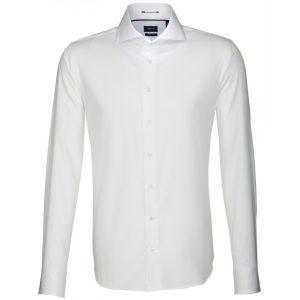het perfecte overhemd