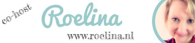blogfeestje roelina