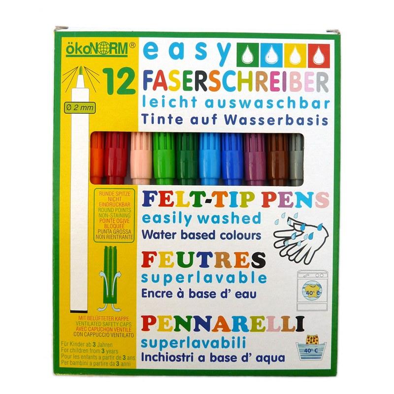 ecologisch speelgoed en knutselspullen